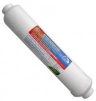 Купить фильтр Гейзер Минерализатор за 518 руб. с доставкой и установкой по Донецку, фото, отзывы