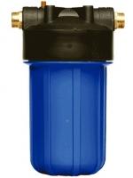 Купить фильтр Гейзер Джамбо 10 за 2 329 руб. с доставкой и установкой по Донецку, фото, отзывы