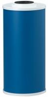 Купить фильтр GAC 10BB за 994 руб. с доставкой и установкой по Донецку, фото, отзывы