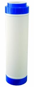 Купить фильтр Гейзер БС за 558 руб. с доставкой и установкой по Донецку, фото, отзывы