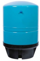 Купить фильтр Бак для осмоса 8 л. пластик за 1 360 грн. с доставкой и установкой по Донецку, фото, отзывы