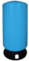 Купить фильтр Бак для осмоса 75 л. за 5 057 грн. с доставкой и установкой по Донецку, фото, отзывы