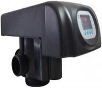 Купить фильтр Автоматический клапан RX 75 A1 за 23 436 руб. с доставкой и установкой по Донецку, фото, отзывы