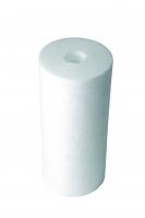 Купить фильтр Гейзер ПФМ 10BB (мех.) хол вода за 909 руб. с доставкой и установкой по Донецку, фото, отзывы