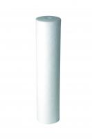 Купить фильтр Гейзер ПФМ 20BB (мех.) за 1 742 руб. с доставкой и установкой по Донецку, фото, отзывы