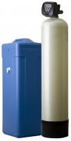 Купить фильтр Гейзер Aquachief-WS 12 (А) за 61 220 руб. с доставкой и установкой по Донецку, фото, отзывы
