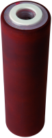 Купить фильтр Гейзер Арагон Евро Ж за 1 116 руб. с доставкой и установкой по Донецку, фото, отзывы