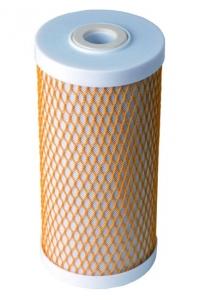Купить фильтр Арагон 3 10BB за 3 786 руб. с доставкой и установкой по Донецку, фото, отзывы