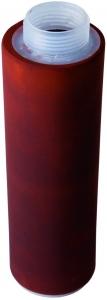 Купить фильтр Гейзер Арагон Ж Био за 1 156 руб. с доставкой и установкой по Донецку, фото, отзывы