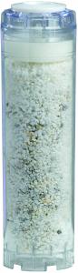 Купить фильтр Гейзер БА за 598 руб. с доставкой и установкой по Донецку, фото, отзывы