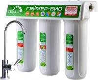 Купить фильтр Гейзер 3 Био 331 исп. за 3 048 грн. с доставкой и установкой по Донецку, фото, отзывы