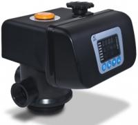 Купить фильтр Автоматический клапан RX 67 B1 за 10 476 руб. с доставкой и установкой по Донецку, фото, отзывы