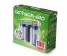 Купить фильтр Гейзер 3 Био 331 исп. за 8 230 руб. с доставкой и установкой по Донецку, фото, отзывы