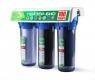 Купить фильтр Гейзер 3 Био 321 исп. за 2 677 грн. с доставкой и установкой по Донецку, фото, отзывы