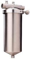 Купить фильтр Гейзер 4Ч 20BB мешочный фильтр за 8 679 грн. с доставкой и установкой по Донецку, фото, отзывы