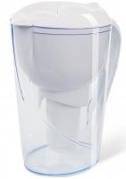 Купить фильтр Гейзер Корус Белый за 178 грн. с доставкой и установкой по Донецку, фото, отзывы