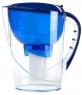 Купить фильтр Гейзер Аквариус Синий за 178 грн. с доставкой и установкой по Донецку, фото, отзывы