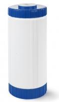 Купить фильтр Гейзер БС 10BB за 461 грн. с доставкой и установкой по Донецку, фото, отзывы