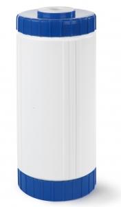 Купить фильтр Гейзер БС 10BB за 1 245 руб. с доставкой и установкой по Донецку, фото, отзывы