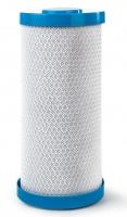Купить фильтр Гейзер CBC 10BB за 580 грн. с доставкой и установкой по Донецку, фото, отзывы