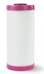 Купить фильтр Гейзер Fe 10BB засыпной за 2 288 руб. с доставкой и установкой по Донецку, фото, отзывы