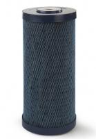 Купить фильтр Гейзер MMB 10BB за 1 427 грн. с доставкой и установкой по Донецку, фото, отзывы
