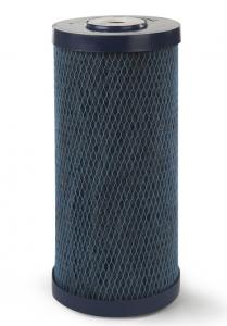 Купить фильтр Гейзер MMB 10BB за 3 854 руб. с доставкой и установкой по Донецку, фото, отзывы