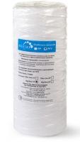 Купить фильтр Гейзер веревка PPY 10 BB за 178 грн. с доставкой и установкой по Донецку, фото, отзывы