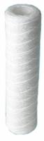 Купить фильтр Гейзер веревка 10 SL за 120 руб. с доставкой и установкой по Донецку, фото, отзывы