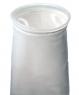 Купить фильтр Сменный мешок для фильтров 4Ч за 478 руб. с доставкой и установкой по Донецку, фото, отзывы