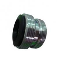 Купить фильтр Муфта 22х24 за 39 грн. с доставкой и установкой по Донецку, фото, отзывы