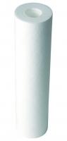 Купить фильтр Гейзер ПФМ 10SL за 151 руб. с доставкой и установкой по Донецку, фото, отзывы