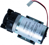 Купить фильтр RO Pump за 1 996 грн. с доставкой и установкой по Донецку, фото, отзывы
