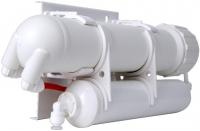Купить фильтр Гейзер Престиж 2 за 2 186 грн. с доставкой и установкой по Донецку, фото, отзывы