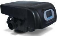 Купить фильтр Автоматический клапан RX 74 A3 за 26 190 руб. с доставкой и установкой по Донецку, фото, отзывы