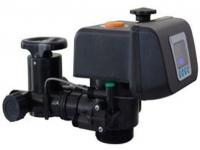 Купить фильтр Автоматический клапан RX 63 B3 за 9 909 руб. с доставкой и установкой по Донецку, фото, отзывы