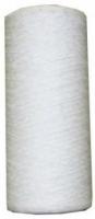 Купить фильтр PS 10BB за 628 руб. с доставкой и установкой по Донецку, фото, отзывы