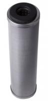 Купить фильтр Картридж CHK сетка нерж. 25мкм. 10SL за 550 грн. с доставкой и установкой по Донецку, фото, отзывы