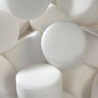 Купить фильтр Соль для регенерации 25 кг. за 324 руб. с доставкой и установкой по Донецку, фото, отзывы