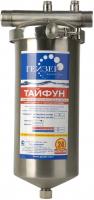 Купить фильтр Гейзер Тайфун Корпус 10ВВ за 2 613 грн. с доставкой и установкой по Донецку, фото, отзывы