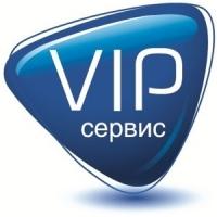 Купить фильтр Замена картриджей полная осмос за 180 грн. с доставкой и установкой по Донецку, фото, отзывы